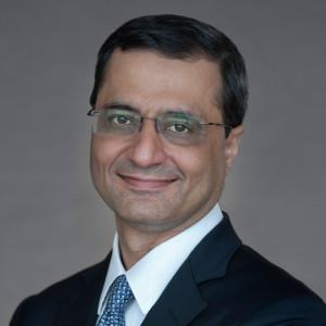 Sandip Bhagat