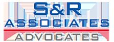 S&R Associates