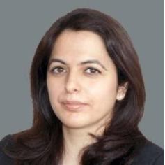 Raunaq Bahadur Mathur